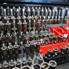 3 gode tilbud på mekaniker
